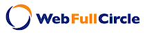 Web Full Circle's Company logo
