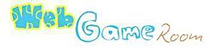Web Game Room's Company logo