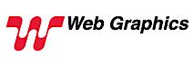 Printatweb's Company logo