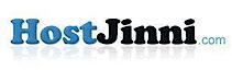 HostJinni's Company logo