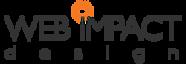 Web Impact Design's Company logo