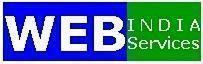Web India Services's Company logo