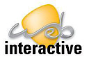 Web Interactive - Agence Web Caen's Company logo