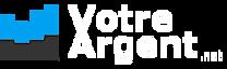Votreargent's Company logo