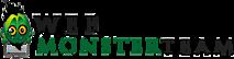 Web Monster Team's Company logo