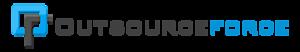 Web Outsource Force's Company logo