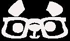 Web Pandas's Company logo