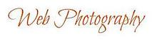 Web Photography's Company logo