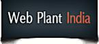 Web Plant India's Company logo