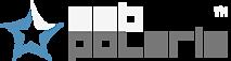 Web Polaris's Company logo