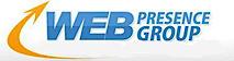 Web Presence Group's Company logo