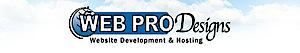 Web Pro Designs's Company logo