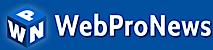 Web Pro News's Company logo