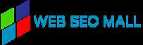 Web Seo Mall's Company logo