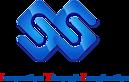 Ssinformationtechnologies's Company logo