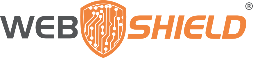 webshield-logo