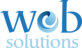 Affable Technology Solutions's Competitor - Websolns logo