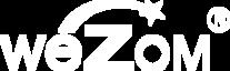 Wezom's Company logo