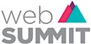 Web Summit's Company logo