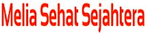 Web Support Melia Nature's Company logo