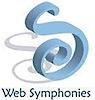 Web Symphonies's Company logo