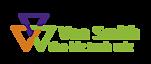 Veesmith's Company logo