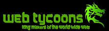 Web Tycoons's Company logo