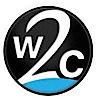 Web2carz's Company logo