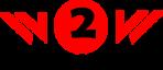 Web2Websolutions's Company logo