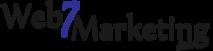 Michigan Search Engine Optimization Company's Company logo
