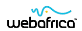 Webafrica Networks (Pty) Ltd.'s Company logo