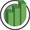 Webandrank's Company logo