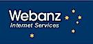 Webanz Hosting Services's Company logo