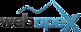 Webdesignmelbourne's Competitor - Webapex logo