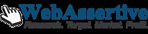 Webassertive's Company logo