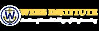 Webb Institute's Company logo