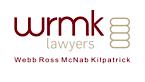 Webb Ross Mcnab Kilpatrick's Company logo