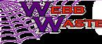 Webb Waste's Company logo