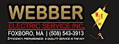 Webber Electric Service's Company logo