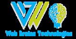 Webbrains Technologies's Company logo