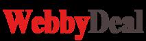 Webby Deal's Company logo