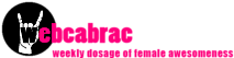 Webcabrac's Company logo