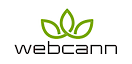 Webcann's Company logo