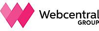 Webcentral's Company logo
