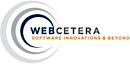 Webcetera, L.P.'s Company logo