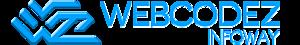 Webcodez Infoway's Company logo