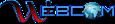 Webcom It Solutions
