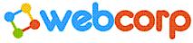 WebCorp's Company logo