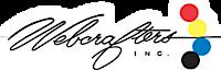 Webcrafters Inc's Company logo