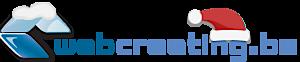 Littlediamondsstable's Company logo